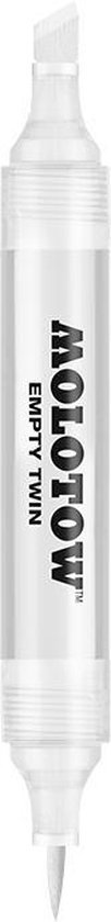 Molotow Lege 1 – 6mm Twin Marker